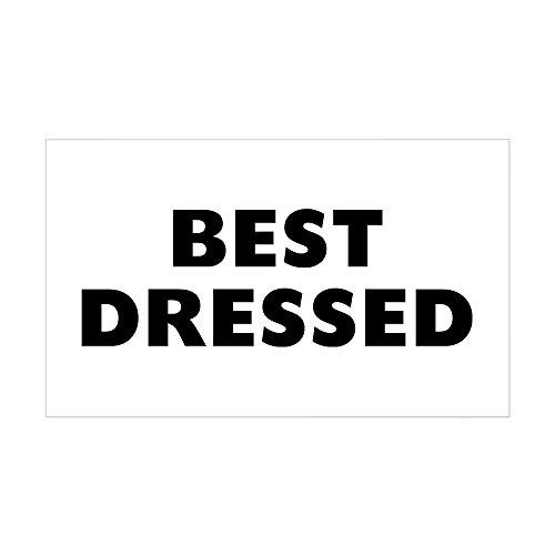 best dressed photos - 6