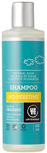 organic-no-perfume-shampoo-normal-hair-250ml