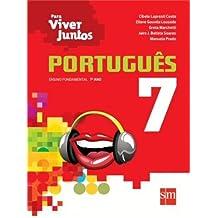 Para Viver Juntos. Português 7