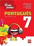 capa de Para Viver Juntos. Português 7