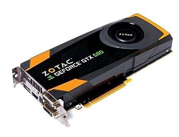 Цена видеокарты geforce gtx 680m asics пермь купить