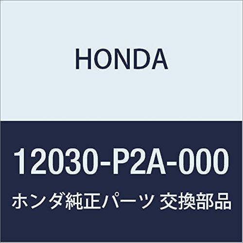 Honda Valve Cover Gasket (Genuine Honda 12030-P2A-000 Head Cover Gasket Set)