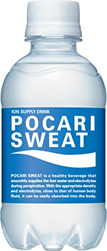 Otsuka Pocari Sweat 250mlX24 this by Pocari Sweat