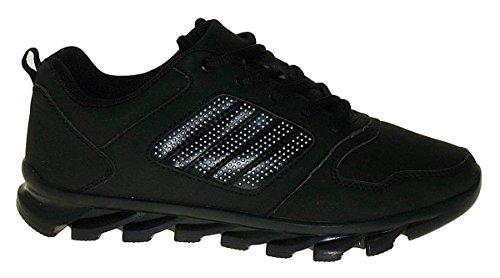 321 Boots Slipper Sneaker Schuhe Schnürer Neu Herren Art Bx6Swnqw