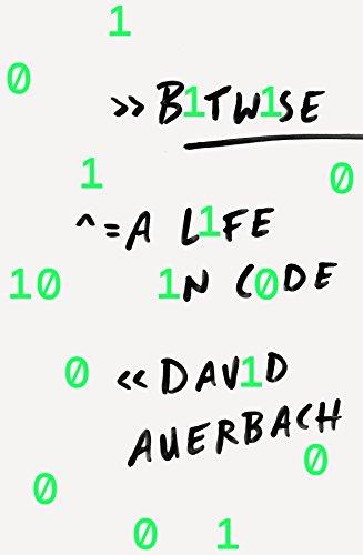 Amazon bitwise a life in code ebook david auerbach kindle store bitwise a life in code by auerbach david fandeluxe Gallery
