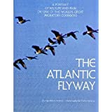 The Atlantic Flyway, Elman, Robert, 0876910835