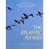 The Atlantic Flyway 9780876910832