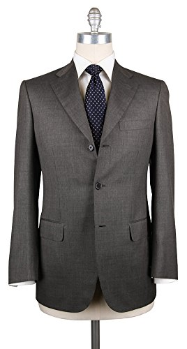 new-brioni-gray-suit-38-48