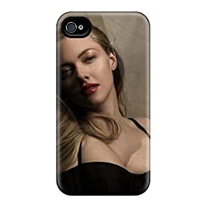 Luoxunmobile333 JAi21008ggIG Cases Covers Skin For Case Samsung Galaxy S3 I9300 Cover (amanda Seyfried Mamma Mia)
