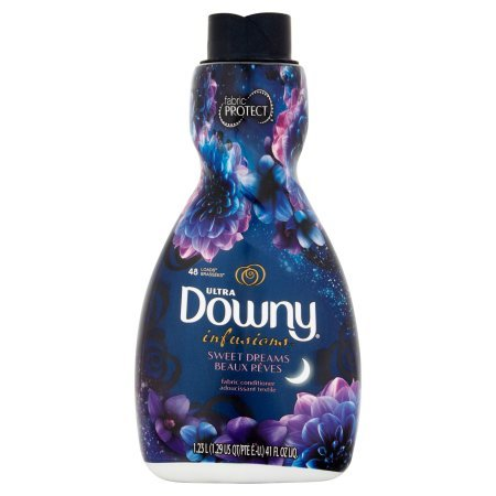 ultra-downy-infusions-sweet-dreams-liquid-fabric-conditioner-41-fl-oz-1