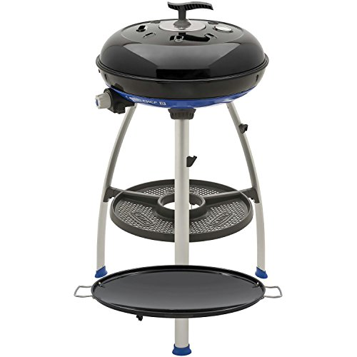 Cadac 8910-50/8910-103-KIT Carri Chef Portable Grill & Sk...