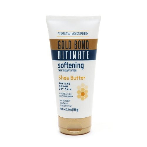 Gold Bond Ultimate Softening Butter product image