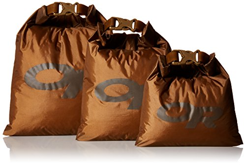 Outdoor Research Dry Ditty Sack product image