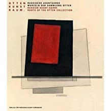 Russian Avant-Garde: Roots of the Oten Collection