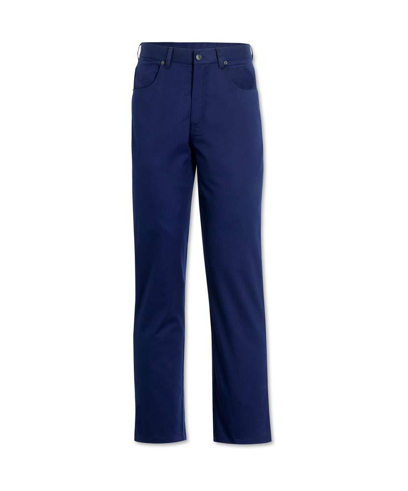 Alexandra Alexandra pour homme Style jean Pantalon NG14NA-34T