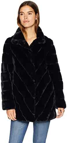 1ce7b1e83 Shopping 4 Stars & Up - $200 & Above - Fur & Faux Fur - Coats ...