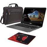 ASUS ZenBook Flip 14 UX461FN-DH74T