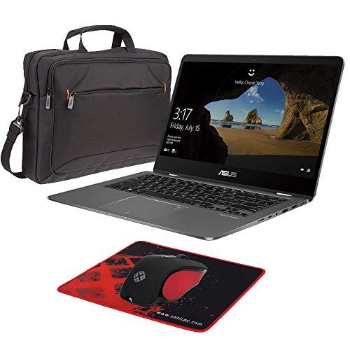 Compare ASUS ZenBook Flip 14 UX461FN-DH74T (UX461FNDH74T) vs other laptops