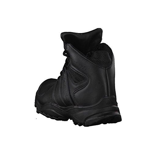 Adidas Gsg 9.4 Militær Støvler Uk 12 Sort URstPDv