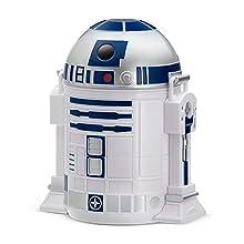 Star Wars R2-D2 Bento Box