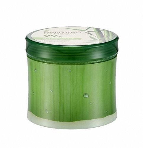 The-Face-Shop-Damyang-Bamboo-Fresh-Soothing-Gel-300ml