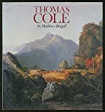 Thomas Cole, Matthew Baigell, 0823006476