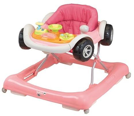 Safety 1st 27584080 - Andador: Amazon.es: Bebé