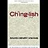 Chinglish (TCG Edition)