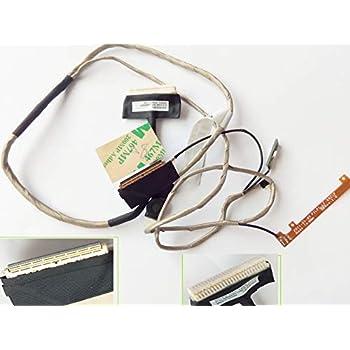 IBM Lenovo ThinkPad L420 L421 LCD LED Screen Display Cable DDGC9FLC010 04W1728