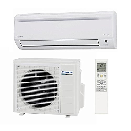 Daikin 9,000 Btu 24.5 Seer Single Zone Ductless Mini for sale  Delivered anywhere in USA