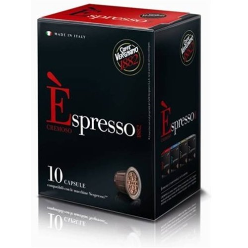 biodegradable nespresso - 1