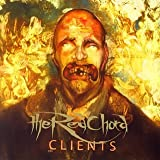 Clients by Red Chord (2005-06-06)