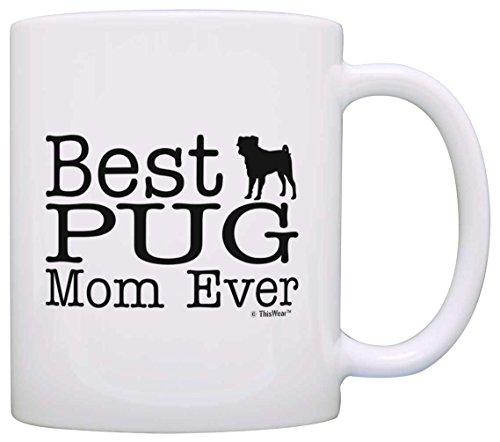 Lover Puppy Supplies Coffee White