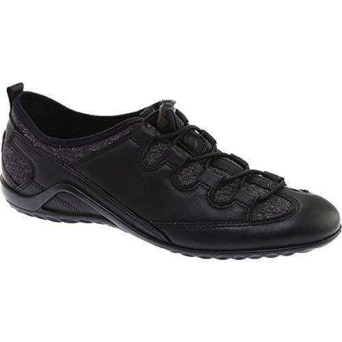 (エコー) ECCO レディース ランニング?ウォーキング シューズ?靴 Vibration II Toggle [並行輸入品]