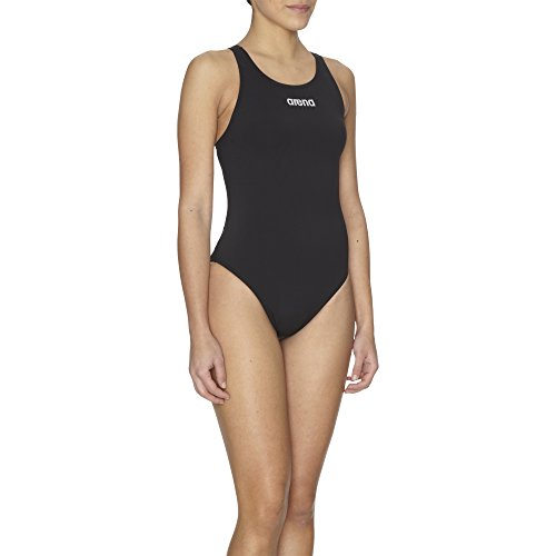 Arena Womens Race Powerskin Swimsuit product image