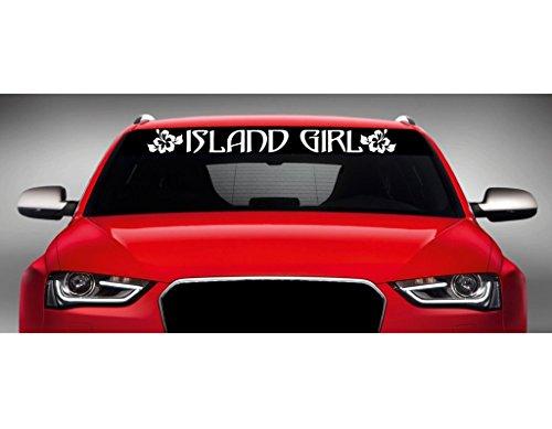 car stickers for girls honda - 3