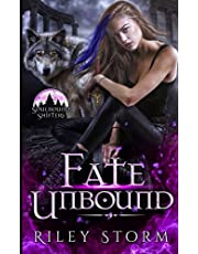 Fate Unbound