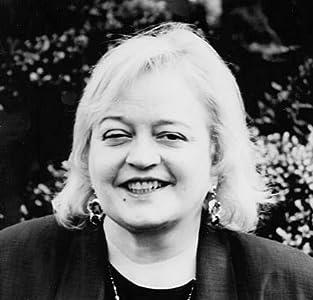 Sandra Wilde