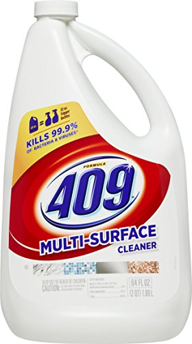 formula-409-multi-surface-cleaner-refill-bottle-64-ounces-packaging-may-vary
