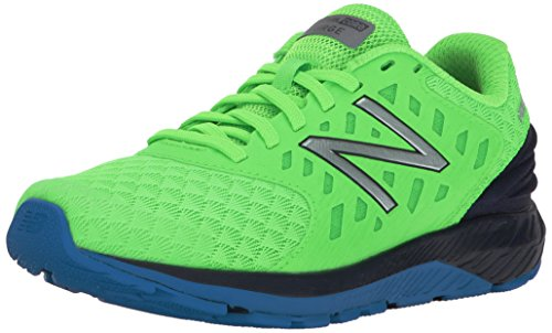 New Balance Kids' Urge V2 Running-Shoes