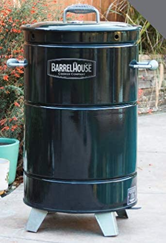 Barrel-House-Cooker-Smoker-BHC-18C