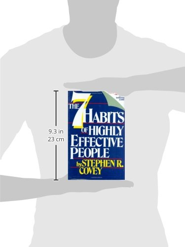 Workbook 7 habits of highly effective teenagers worksheets : Seven Habits of Highly Effective People: Restoring the Character ...