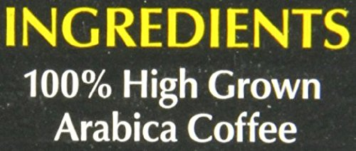 Melitta-Single-Cup-Coffee-for-K-Cup-Brewers-Cafe-de-Europa-12-Count-Pack-of-3
