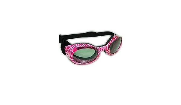 Doggles ILS - Gafas de Sol: Amazon.es: Productos para mascotas