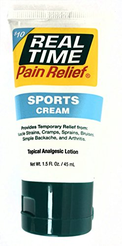 real time pain cream - 7