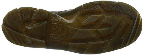 tan amp; Bottes Classiques Marron Dr 220 Bottines Homme Martens Crofton nqRaHHxF8g