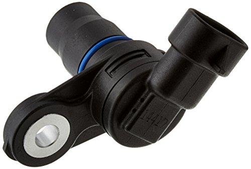 Standard Motor Products PC658 Camshaft Sensor