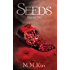 Seeds: Volume Two