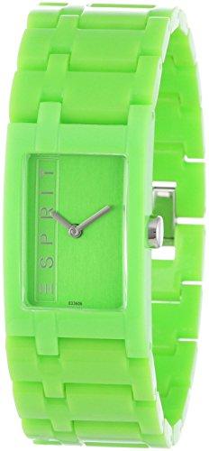 Esprit A.ES103362012 - Women's Watch