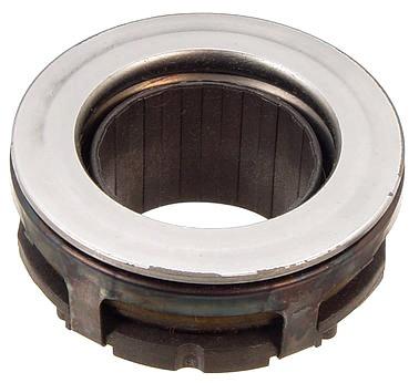 Sachs Release Bearing W0133-1611644-SAC